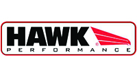 Picture for manufacturer Hawk Performance