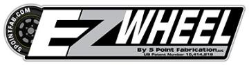 Picture for manufacturer EZ Wheel