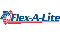 Picture for manufacturer Flex-a-lite