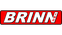 Brinn Incorporated