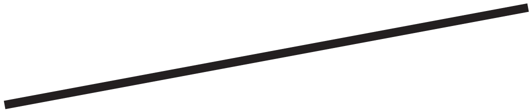 """Picture of PRP Steering Shaft - 6 Foot x 3/4"""" DOM"""