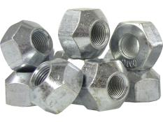 Picture of PRP Lug Nuts