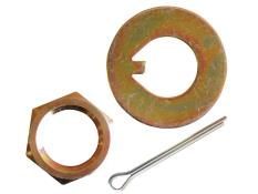 Picture of PRP Spindle Locking Nut Kits
