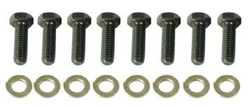 Picture of Wilwood Wide 5 Hub - Rotor Bolt Kit