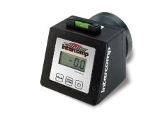 Picture of Intercomp Digital Caster/Camber Gauge w/Magnetic Adapter