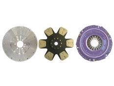 "Picture of ACE 10.5"" Metallic Clutch Kit"