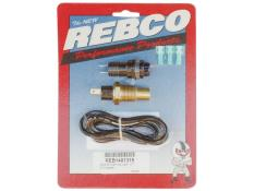 Picture of Reb-Co Warning Light Kit