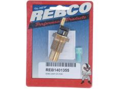Picture of Reb-Co Oil Temp Sending Unit