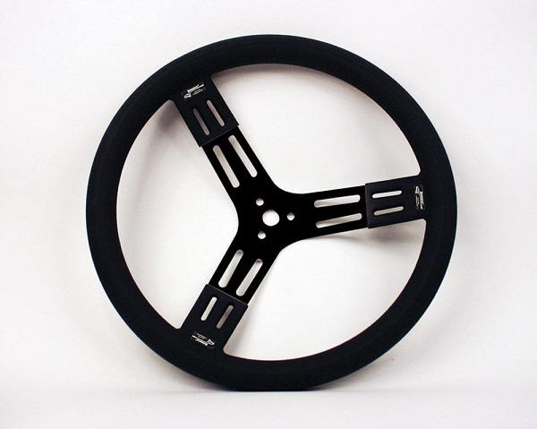 Picture of PRP Steering Wheels - Steel