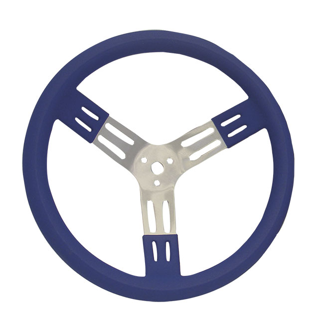 Picture of ON SALE!!! Longacre Steering Wheels