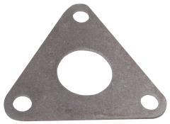 Picture of PRP Aluminum Lower Pulley Spacer