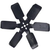 Picture of Flex-a-lite Fans - ON SALE