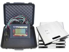 Picture of Intercomp Electronic Scales - EZ Weigh