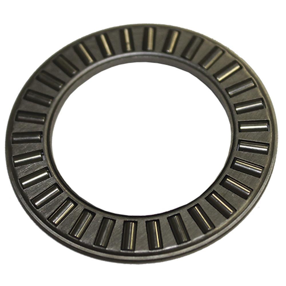 Picture of Bert Thrust Needle Roller
