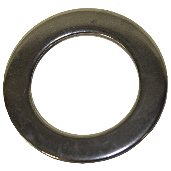 "Picture of Bert Thrust Washer - (.090"")"