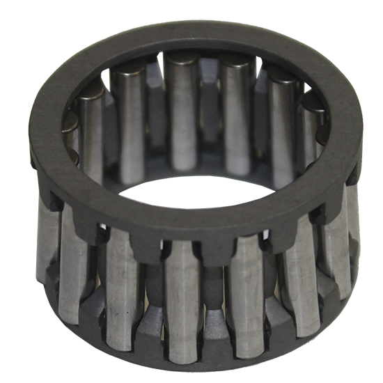 "Picture of Bert Cage Needle Roller - (3/4"")"