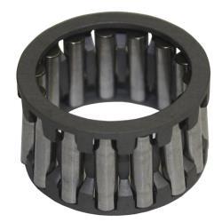 """Bert Cage Needle Roller - (3/4"""")"""