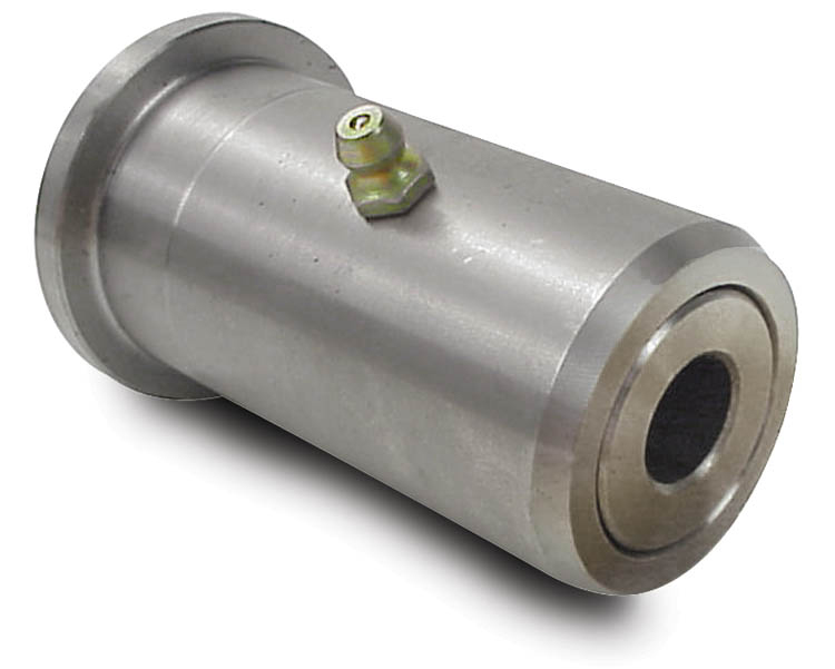 Picture of AFCO Standard Lower Control Arm Bushing