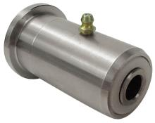AFCO Bushing For Lower Control Arm - LW