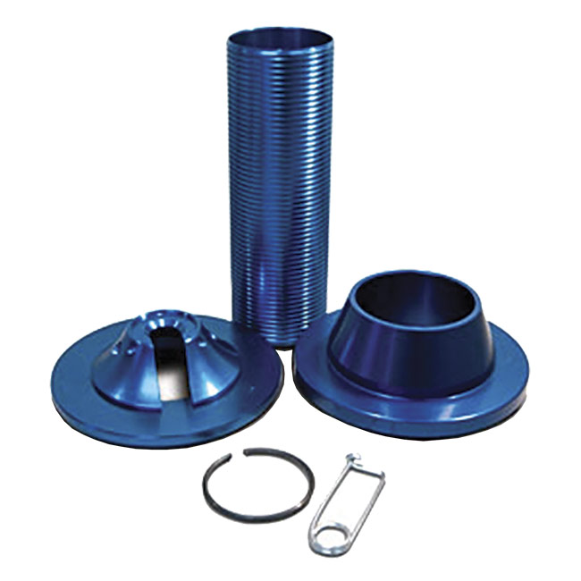"""Picture of AFCO 14 Series 5"""" Coilover Kit"""
