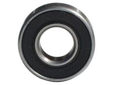 AFCO Leaf Spring Slider Bearing ONLY
