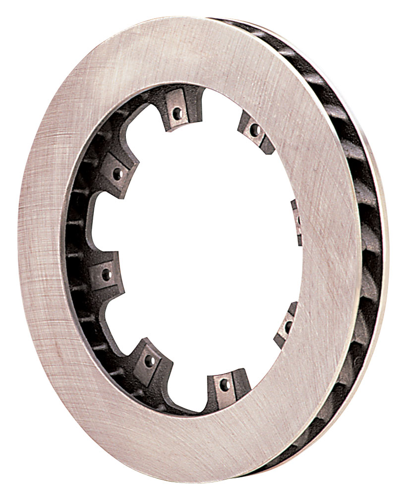 Picture of Wilwood UL32 Directional Vane Rotor