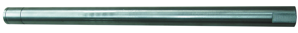"Picture of Howe COE -  Shaft For HOW30221 6 7/8"" Long"