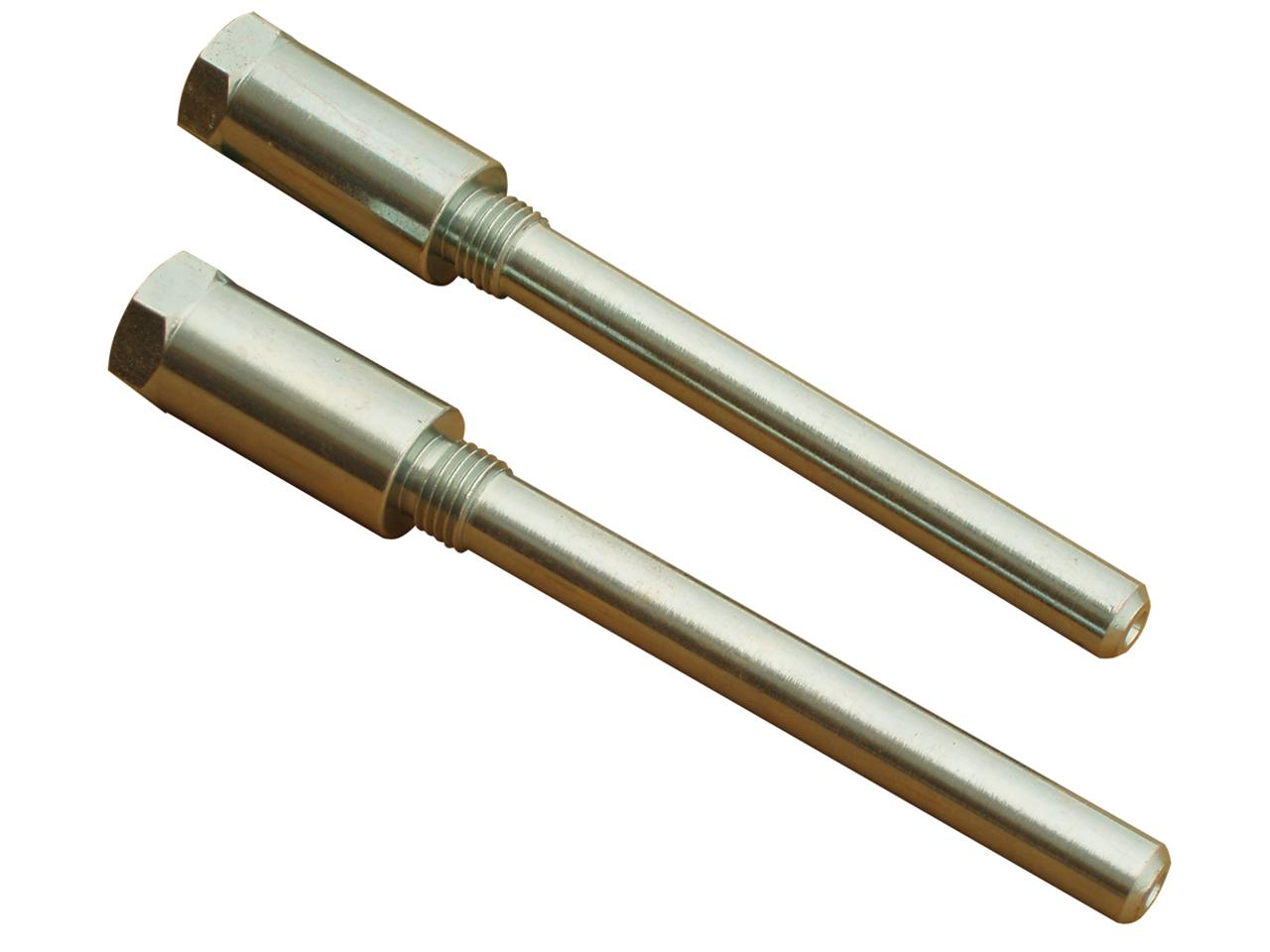 Picture of Howe Caliper Bolt - Standard - 1 Pair