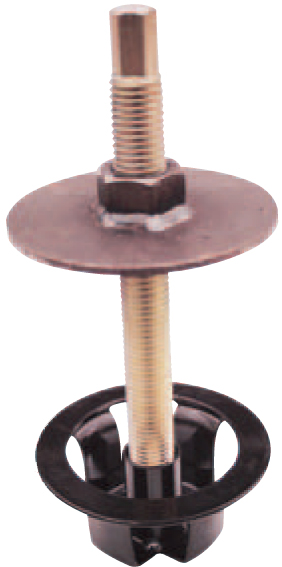 Picture of PRP Steel Weight Jack Kits