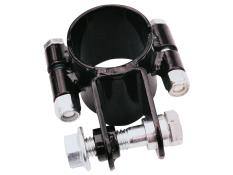 Picture of PRP Clamp-On Shock Brackets