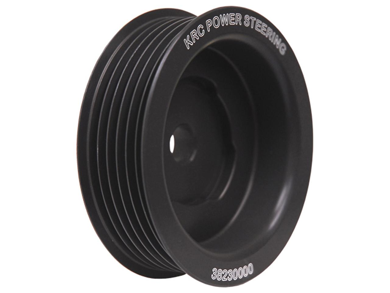 Picture of KRC R-Lok Serpentine Crank Pulley