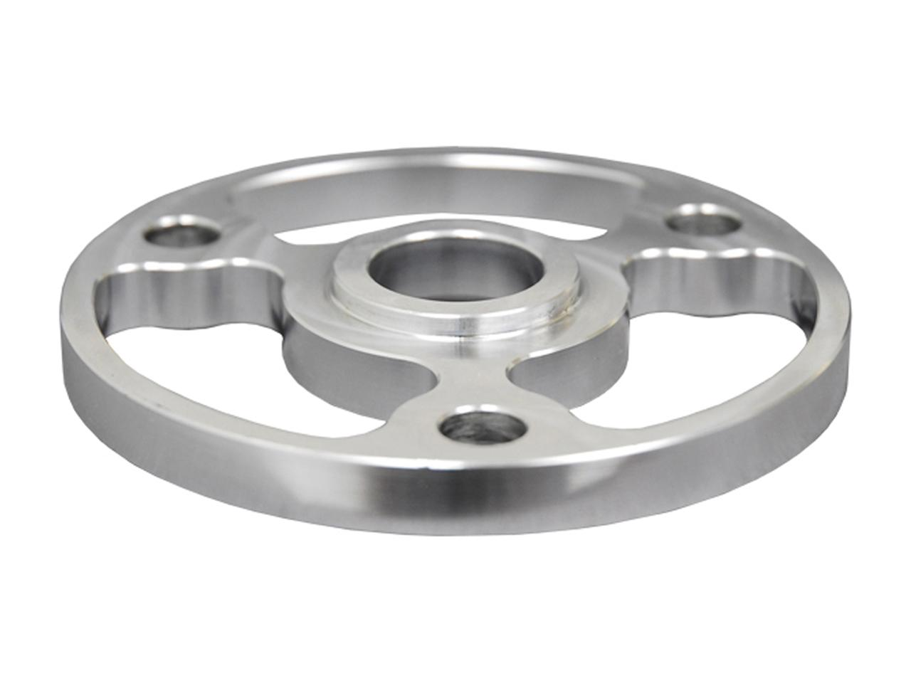 "KRC Crank Shaft Spacer - (.200"")"