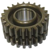 Picture of Bert Reverse Idler Gear