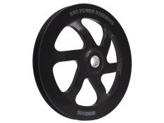 Picture of KRC Cast Power Steering Pump Pulley