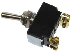 Quickcar Replacement Toggle Switch
