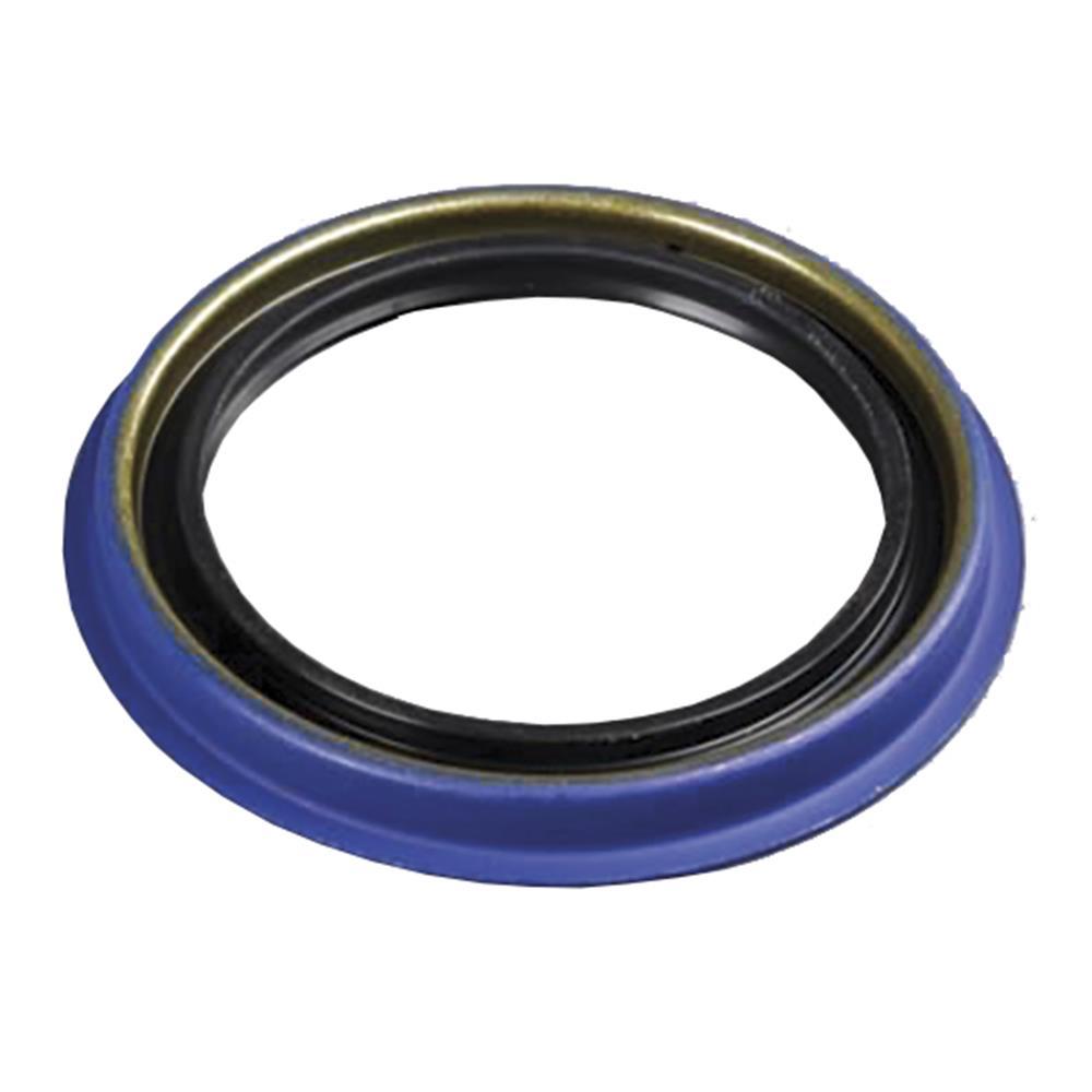 AFCO Brakes Hub Seal - (Hybrid)