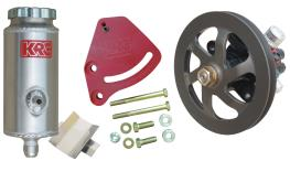 Picture of KRC Cast Power Steering Pump Kits