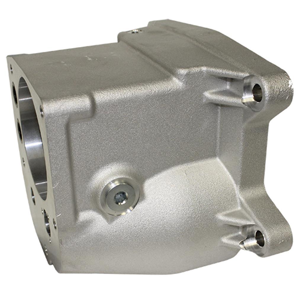 Picture of Falcon & Roller Slide Transmission Case