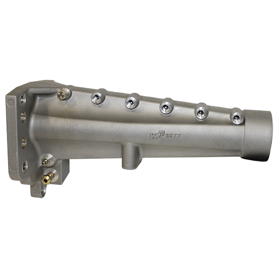 Picture of Falcon Aluminum Extension Housing