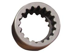 Picture of Falcon Input Shaft Collar - 18 Spline