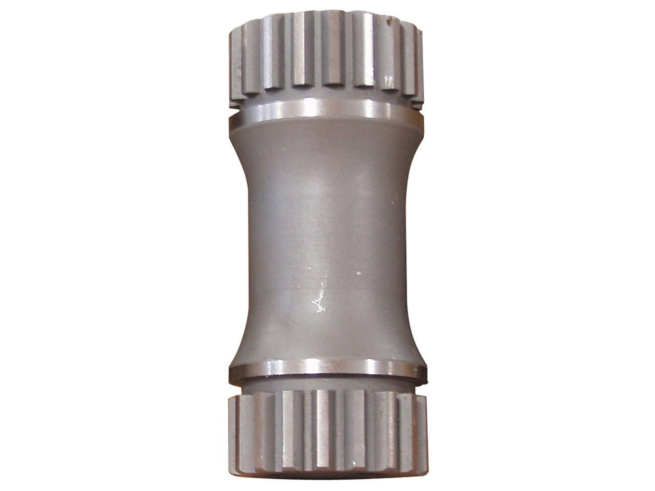 Picture of Falcon 18/18 Spline Input Shaft
