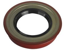 Bert Rear Oil Seal