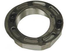 Picture of Wilwood Spindle Nut With Locking Assembly