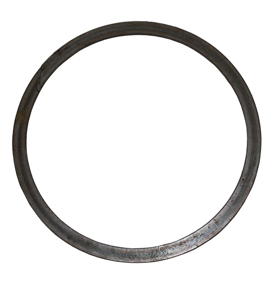 Picture of Falcon Extension Housing Seal Retaining Ring