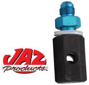 Jaz Roll Over Valve For Fuel Cell - #8