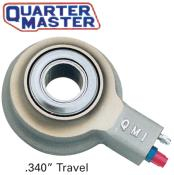 Picture of QuarterMaster Hydraulic Throwout Bearings