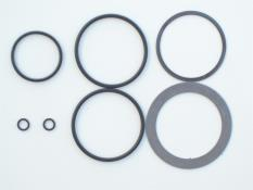 Picture of QuarterMaster Seal Kit