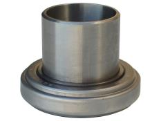 Picture of QuarterMaster Throwout Bearing & Sleeve