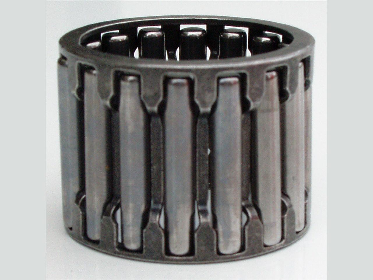 Picture of Brinn Countershaft Bearing - (2 Req)