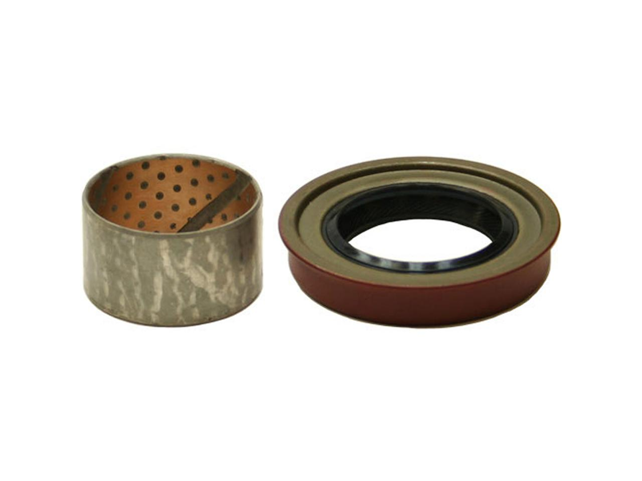 Picture of Brinn Rear Bushing And Seal